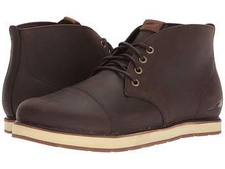 Altra Footwear Smith Boot