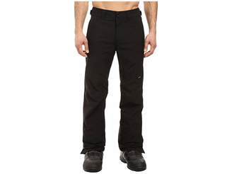 O'Neill Hammer Pants in Black Out Men's Jeans