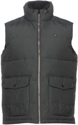 Tommy Hilfiger Down jackets - Item 41783826DH