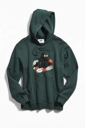 XLarge Tranquil OG Hoodie Sweatshirt