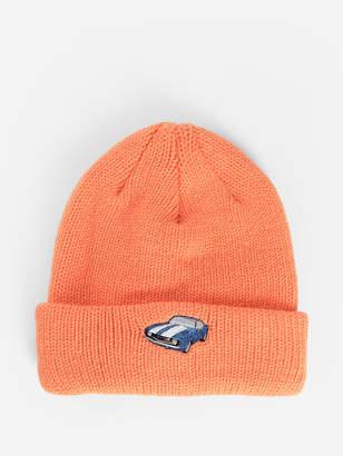 Digawel Hats