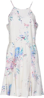 Kocca Short dresses - Item 34701118WW