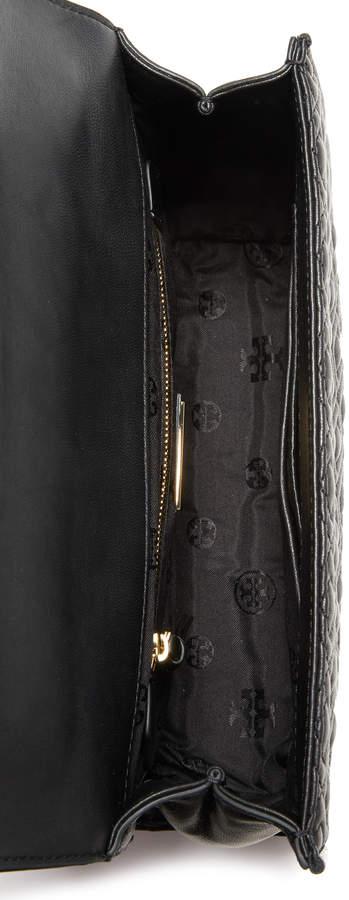 Tory Burch Fleming Convertible Shoulder Bag 7