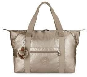 Kipling Small Top Handle Bag
