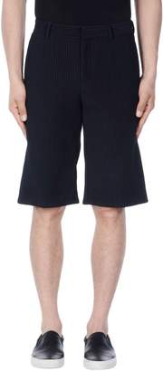 Givenchy Bermudas - Item 13009797BB