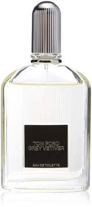 Tom Ford Grey Vetiver by for Men - 1.7 oz EDT Spray