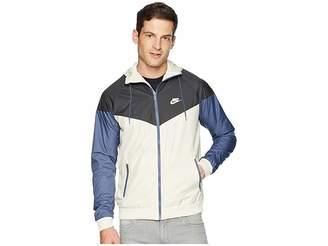 Nike Sportwear Windrunner Jacket