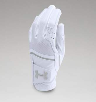 Under Armour UA Womens CoolSwitch Golf Glove