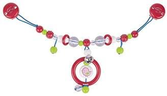 Heimess Pram Chain with Clips (Bird)