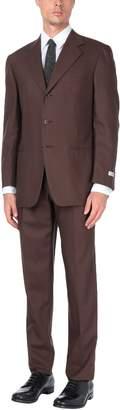 Pal Zileri Suits - Item 49410692TB