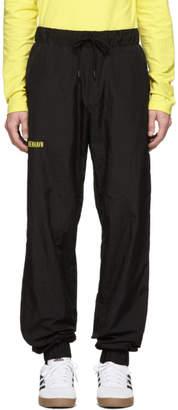 Han Kjobenhavn Black Lounge Pants