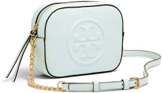 Tory Burch LIMITED-EDITION MINI CROSS-BODY