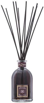 Dr.Vranjes Dr. Vranjes Rosso Nobile Glass Bottle Collection Fragrance, 8.5 oz./ 250 mL