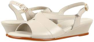 SAS Caress Women's Shoes