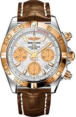Breitling Chronomat 41 cb014012 / g713 – 725p