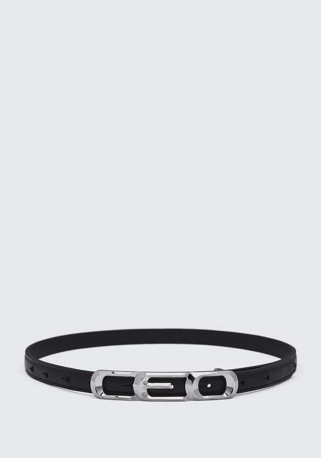 Alexander Wang CEO BELT