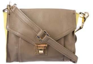 f3cdeaeaccb Tory Burch Crossbody Bag - ShopStyle