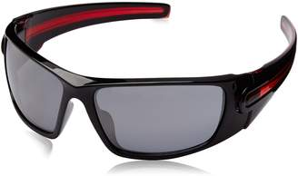 Foster Grant Star Wars Adult Galactic Empire Wrap Sunglasses