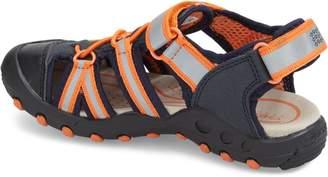 Geox 'Kyle' Sandal