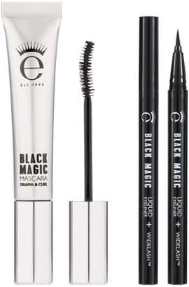 Eyeko Black Magic Mascara & Liquid Eyeliner Duo