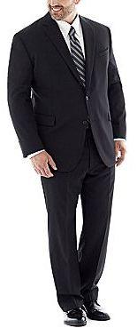 Claiborne Suit Separates - Big & Tall