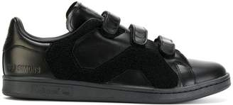 Adidas By Raf Simons Stan Smith sneakers 6bc346c52