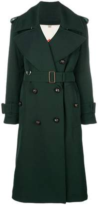 Burberry Regina trench coat