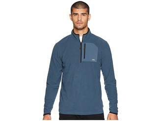 Quiksilver Waterman Boat Trip 2 Technical Pullover