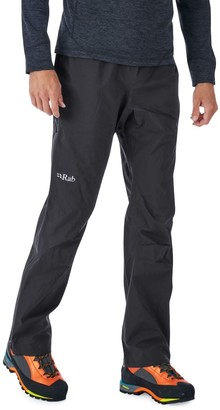 Rab Firewall Pant - Men's