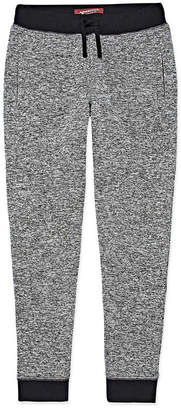 Arizona Knit Jogger Pants - Big Kid Boys