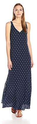 Tart Collections Women's Oliver Maxi