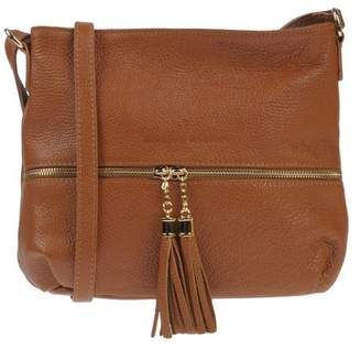 Jean Louis Scherrer Shoulder bag