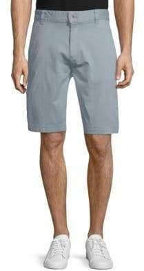 Calvin Klein Jeans Classic Stretch Shorts