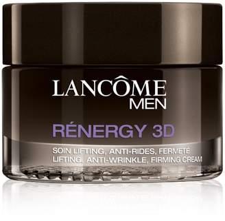Lancôme Renergy 3D Cream