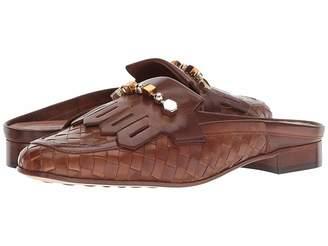Sesto Meucci Maya Women's Shoes