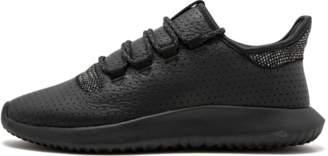 adidas Tubular Shadow Core Black/Chalk Solid Grey