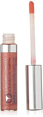 Clinicians Complex Lip Enhancer