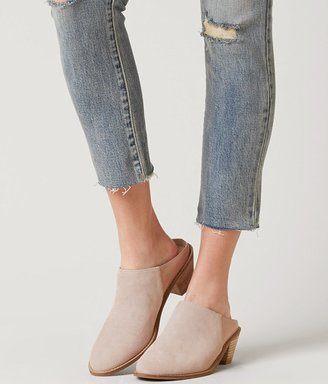 Kelsi Dagger Kellum Shoe $120 thestylecure.com