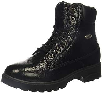 Lugz Women's Empire Hi CR Fashion Boot