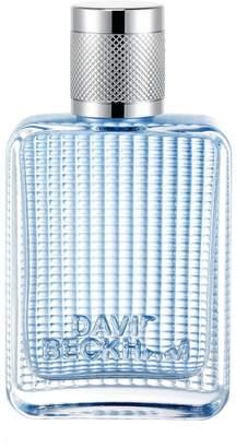 Beckham David Essence By David Edt Spray 1 Oz