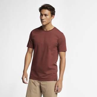 Hurley Premium Staple Men's T-Shirt