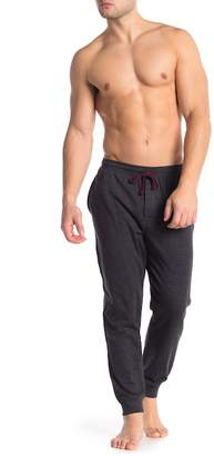 Papi Lightweight Fleece Sweatpants