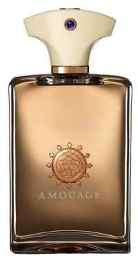 Amouage Dia Man Eau de Parfum/3.4 oz.