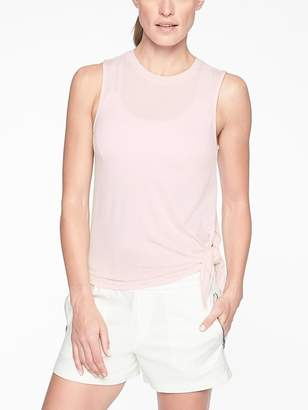 b098a5cee1a2c Open Side Tank Top - ShopStyle Canada