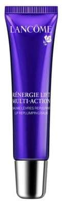 Lancôme Renergie Multi-Lift Lip Plumping Balm