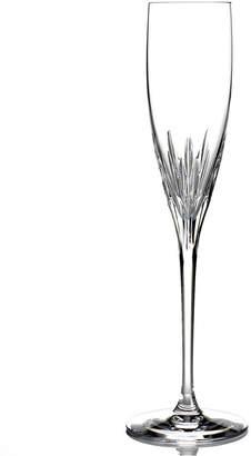 Lenox Stemware, Firelight Signature Flute