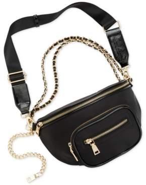 Steve Madden Charlie Belt Bag