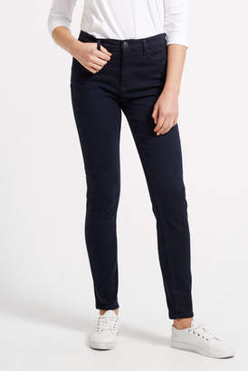 Sportscraft Jackie High Waisted Skinny Jean