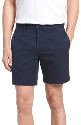 Vineyard Vines 7 Inch Breaker Stretch Shorts