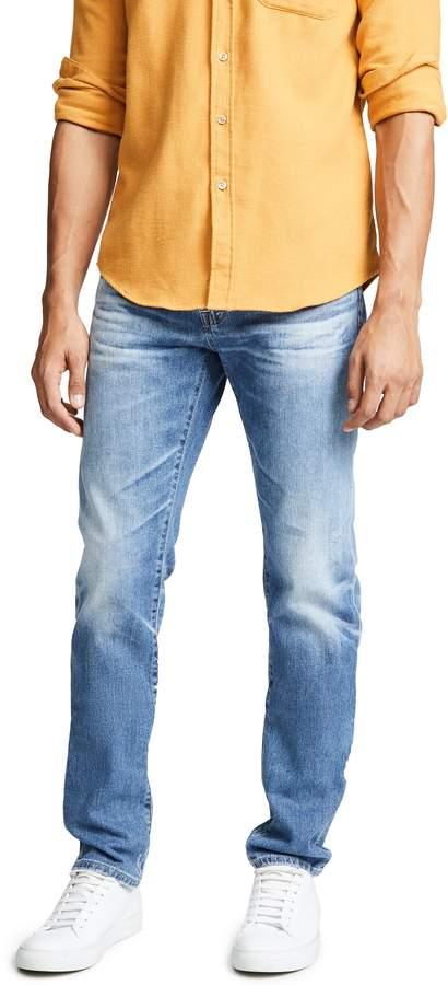 Ag AG Tellis Jeans